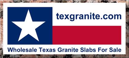 Texas Granite